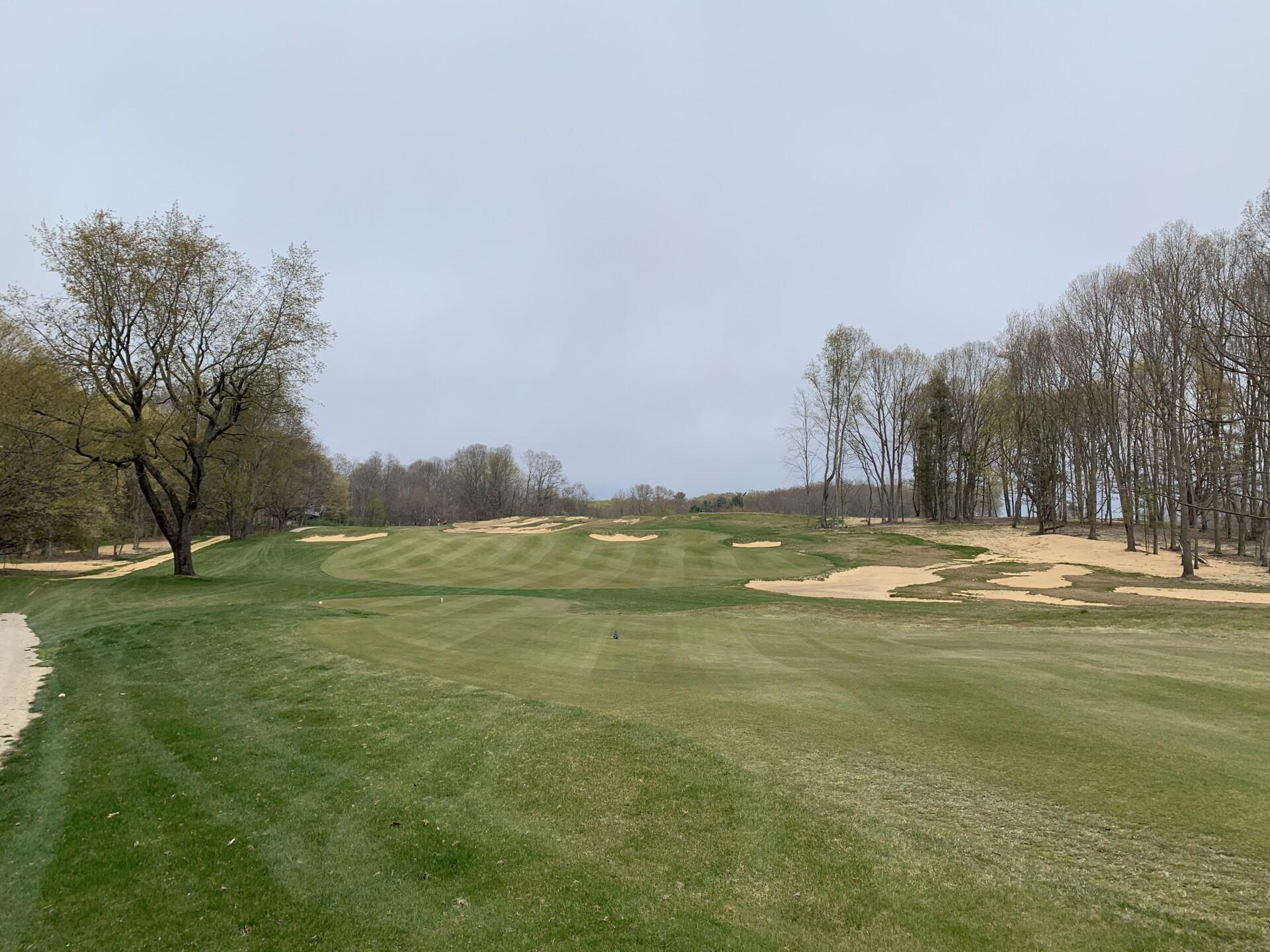American-Dunes-Golf-Club-8.JPG