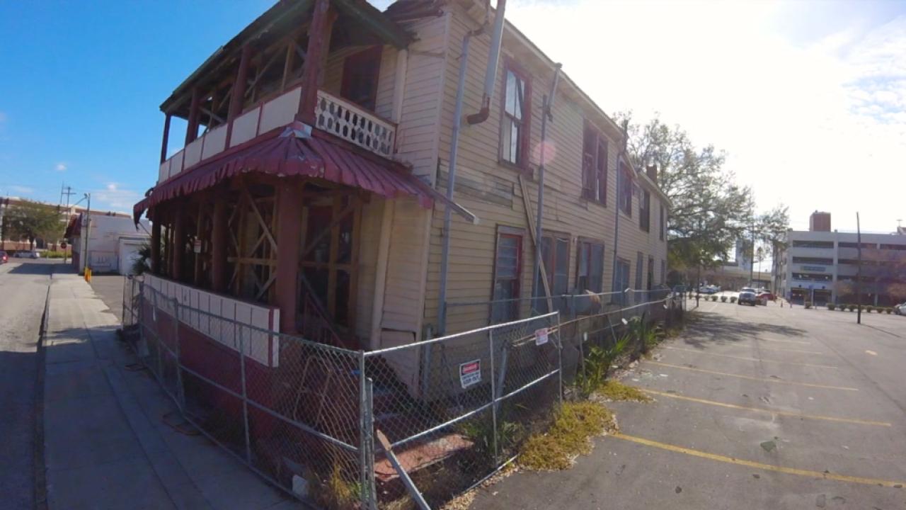Jackson-House-Tampa.png