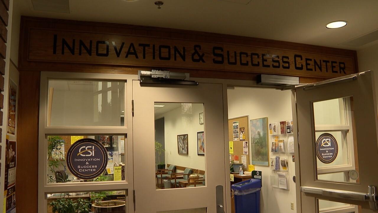 innovate 2.jpg