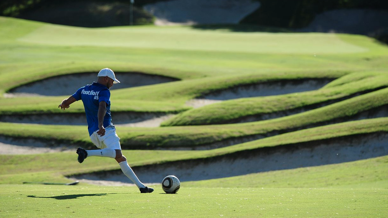 footgolf player_wikimedia commons.png