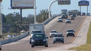 Tampa-Bay-traffic.png