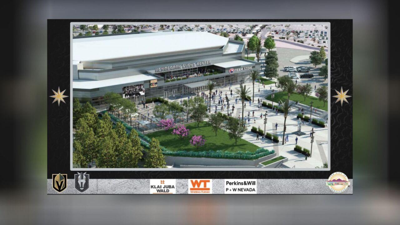 Henderson Event Center_2.jpg