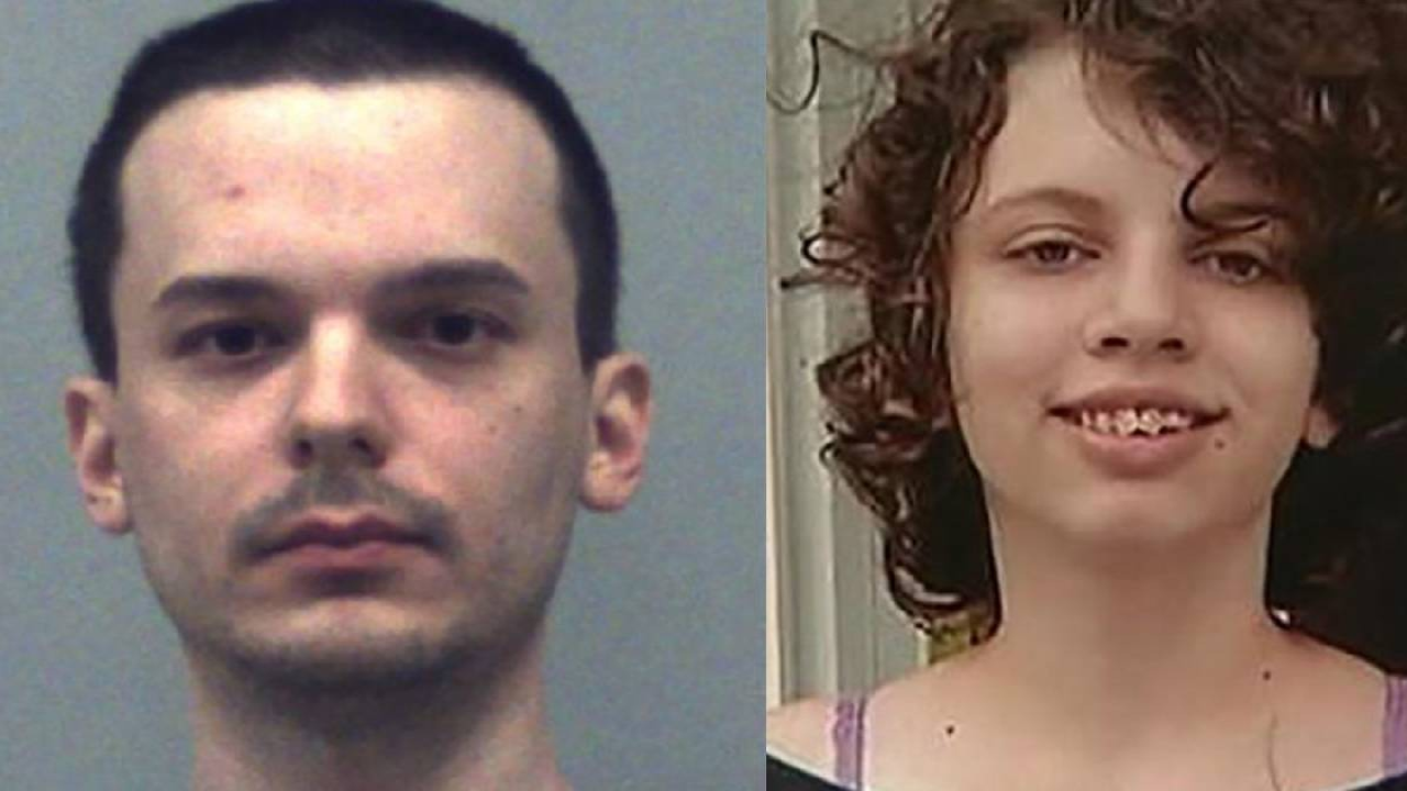 Man who kept girl in sexual captivity for a year will not go to prison.png