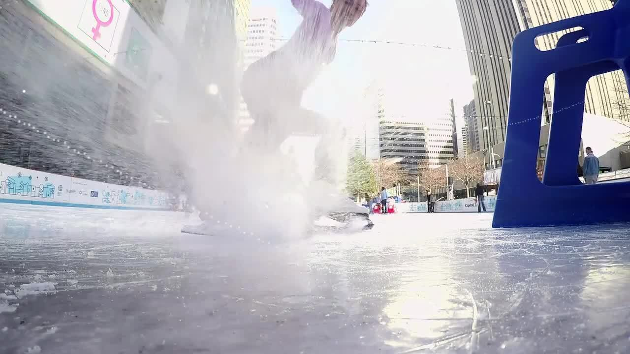 katie ice rink.jpg