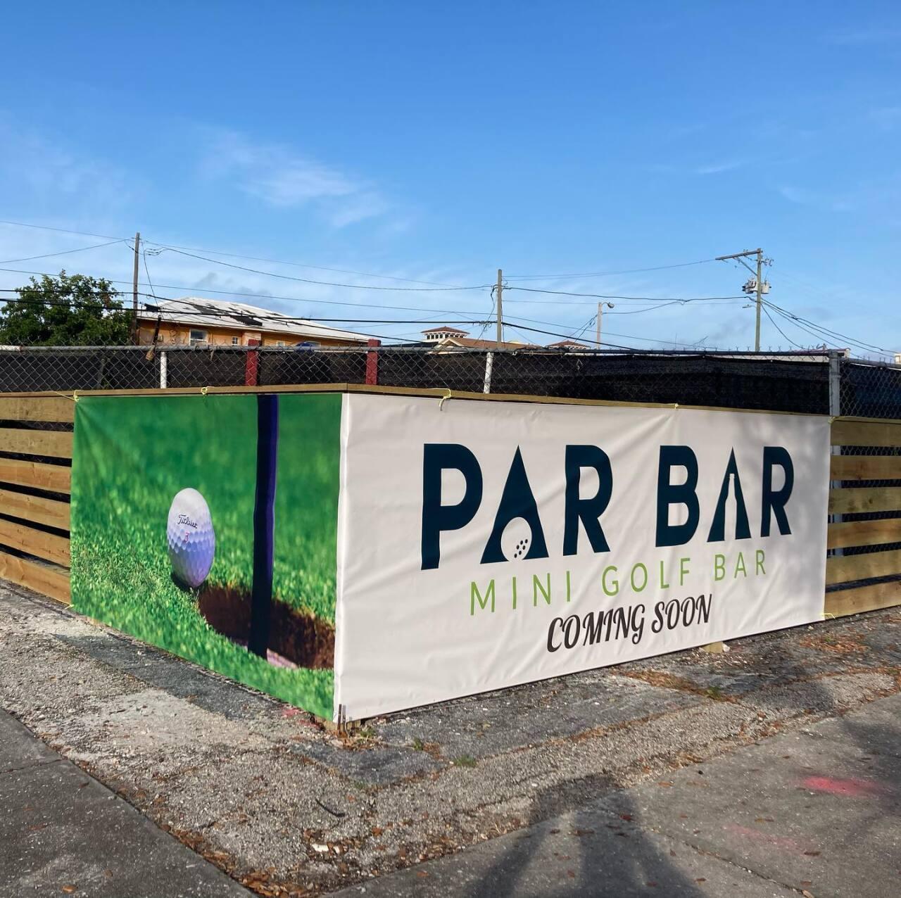 Par Bar Coming Soon.jpg