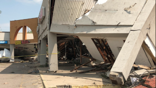 Tornado_Harrison_Township_North_Plaza_Family Dollar.png