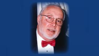 Robert Anthony Dull April 22, 1939 ~ July 24, 2021