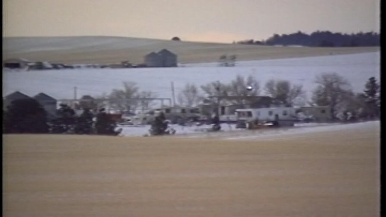 Freemen Ranch in Garfield Co.jpg
