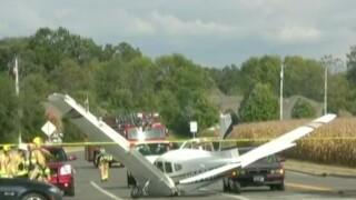 Plane_crash-lands_WHIO.jpg