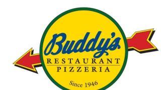Buddy's logo1.jpg
