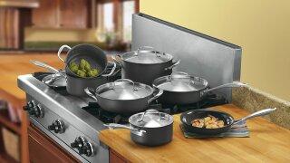 Cuisinart-Green-Gourmet-Cookware-Set.jpg