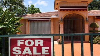 23K homeowners' mortgage is more than home's value