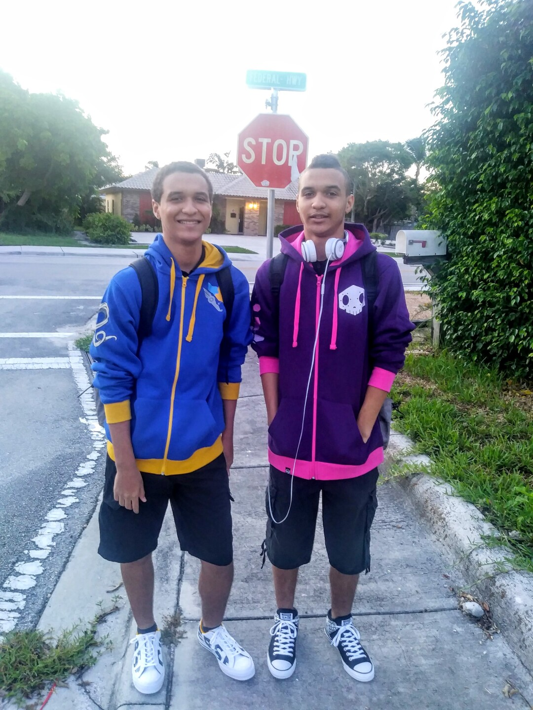 Marcus and Jamell Brumfield.jpg