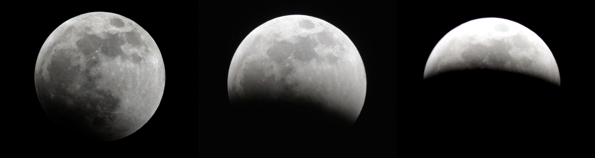 mooncomposite-1st3.jpg
