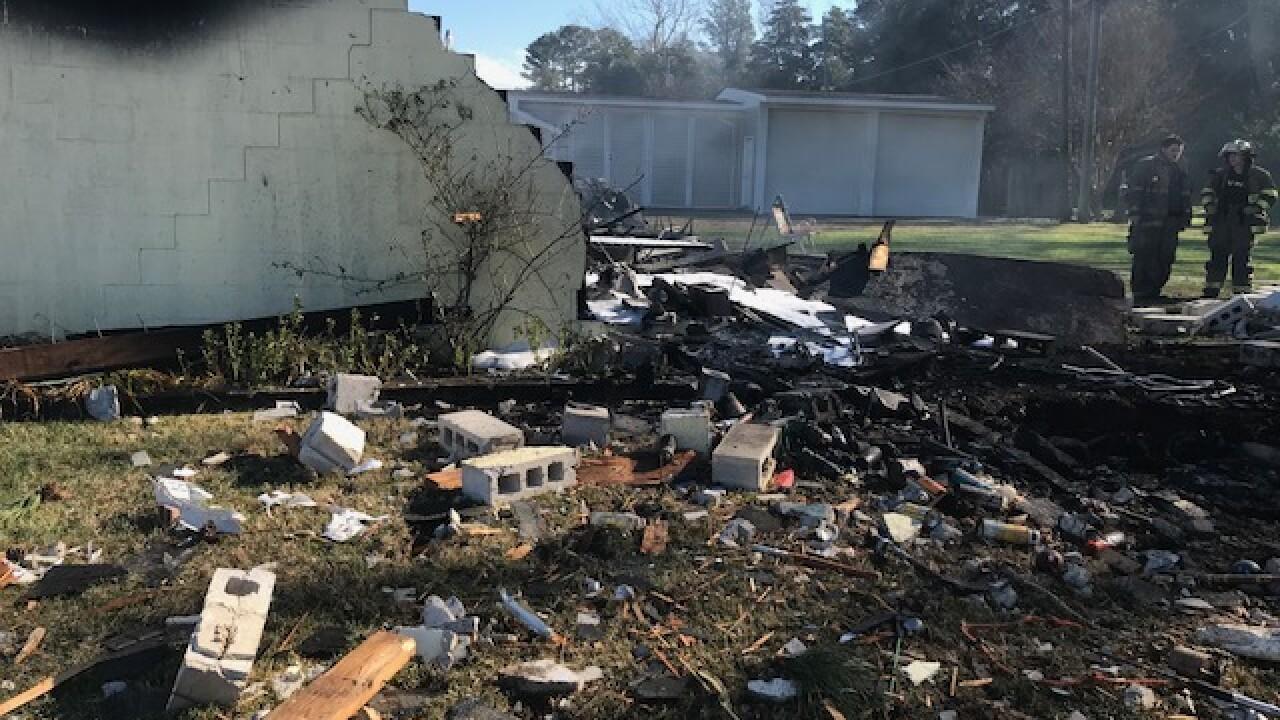 Middlesex County plane crash 03.jpg