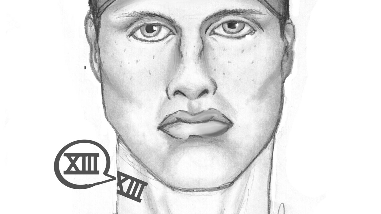 Newport News rape victim speaks out in hopes of catchingattacker
