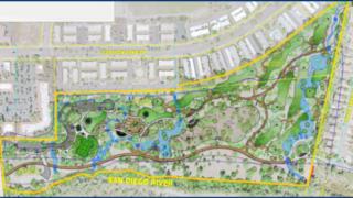 Mast Park plans.png