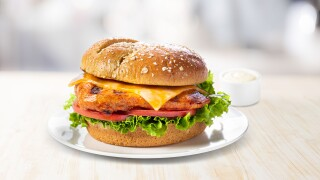 Grilled Spicy Deluxe 1.jpg