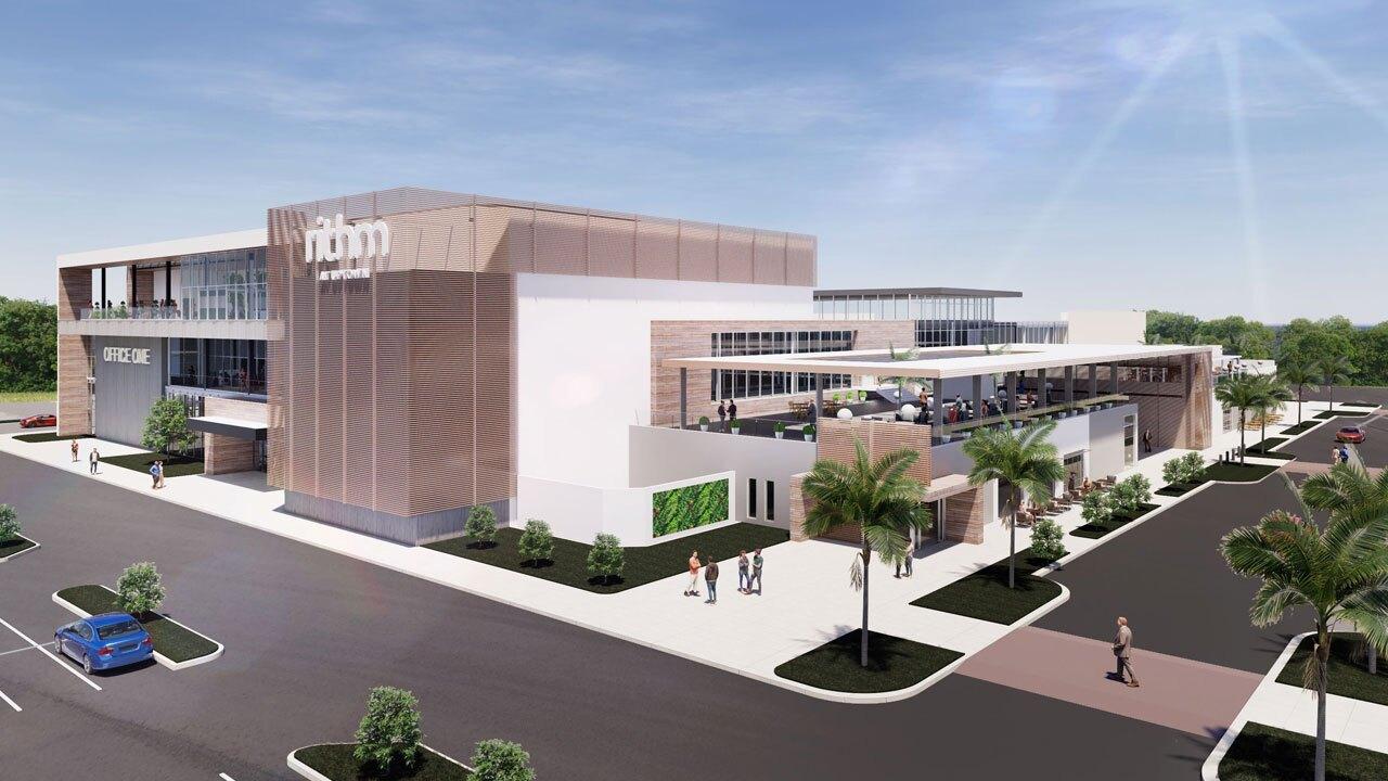 Billion-dollar-mall-makeover-planned-for-University-area-RD-Management-1.jpg
