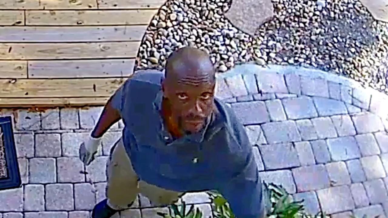 tampa-burglar-pic.PNG