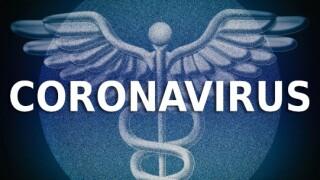 Coronavirus_logo.jpg
