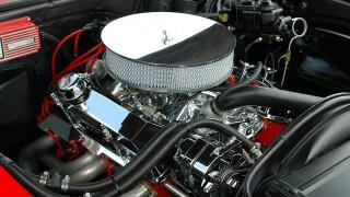 car-engine-1548434_1920.jpg