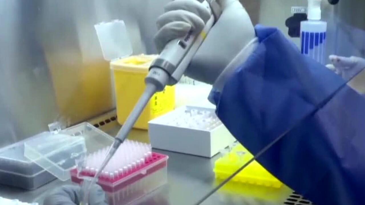 coronavirus_test_syringe.jpg