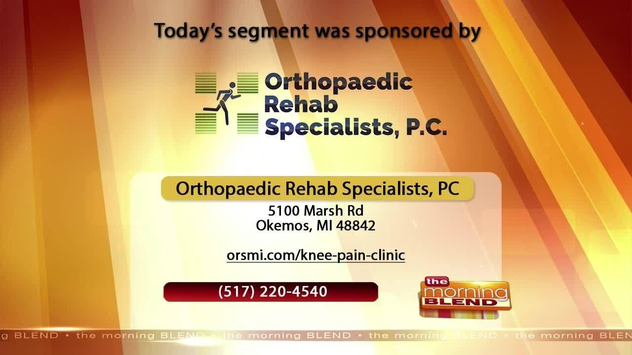 Orthopaedic Rehab Knee Clinic.jpg
