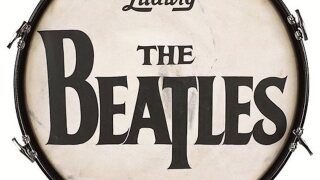 Beatles' 'Yellow Submarine' returns to theaters in July