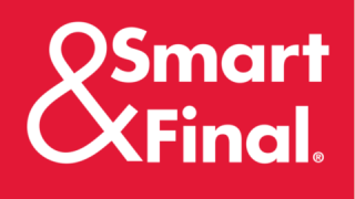 New Smart & Final Store comes to Bakersfield