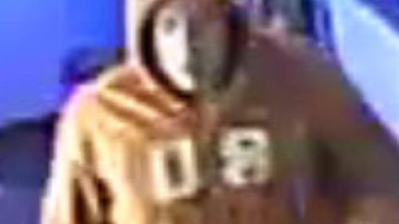 Police investigating West Boise burglaries