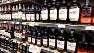 Kentucky Bourbon Industry A Target Of EU Retaliatory Tariffs
