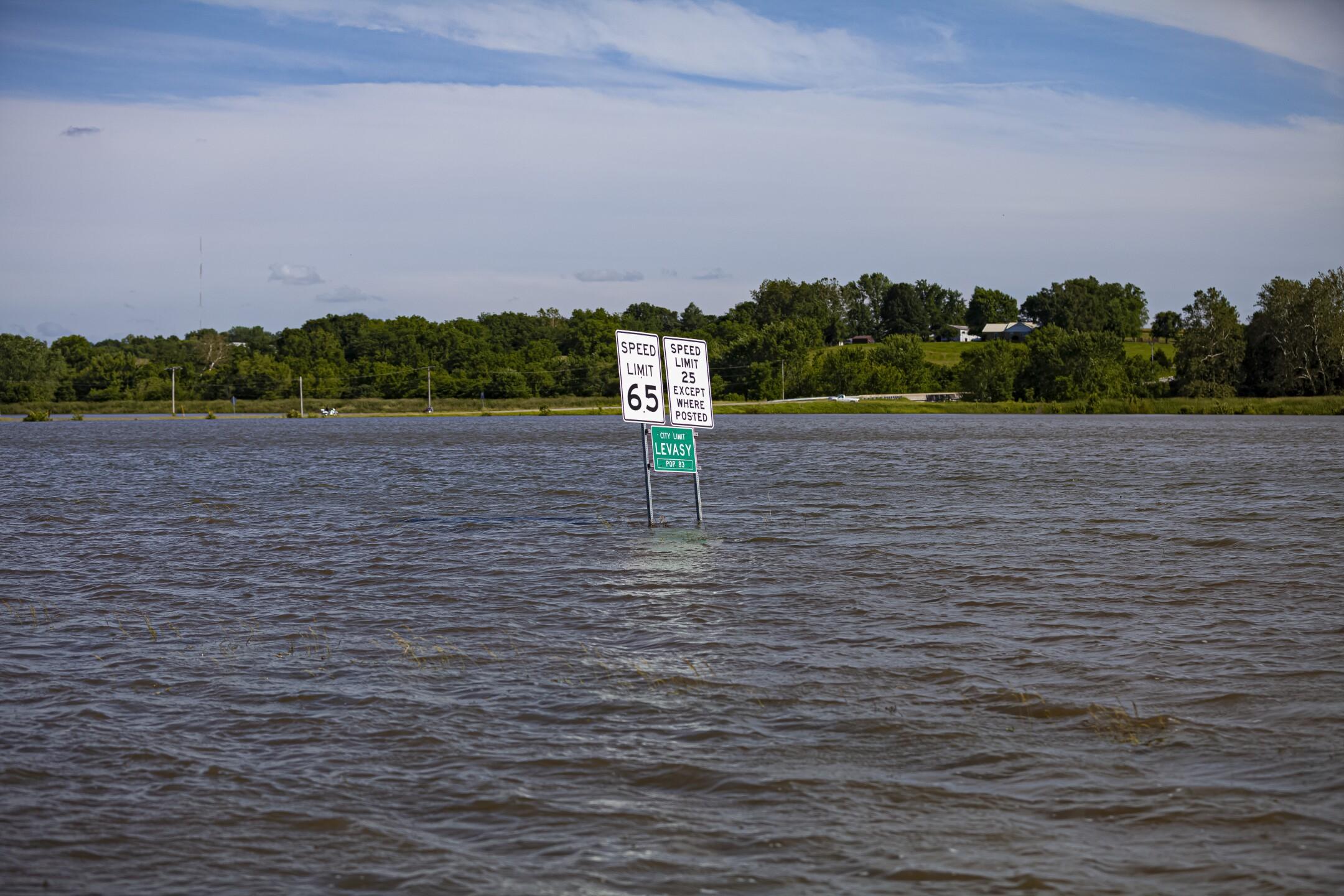 Levasy Flood.jpg
