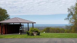 Luensman Overview Park.jpg
