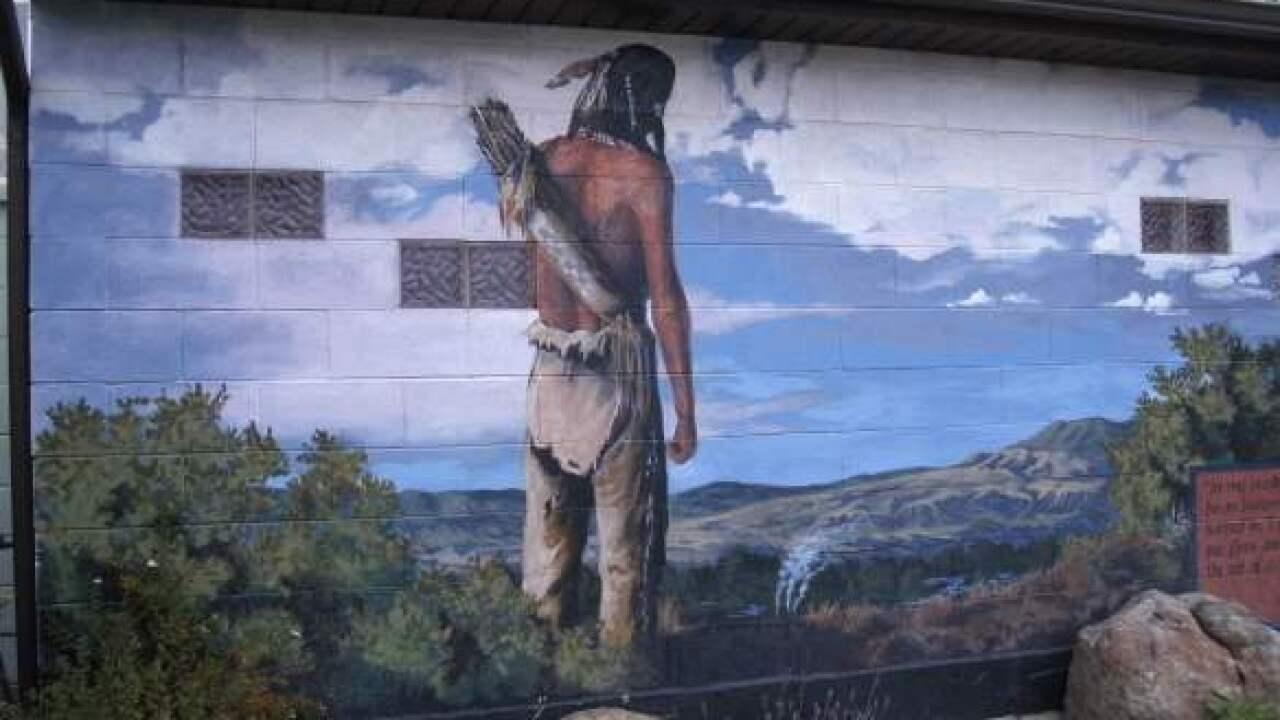 w-indian-mural-whitehall.jpeg