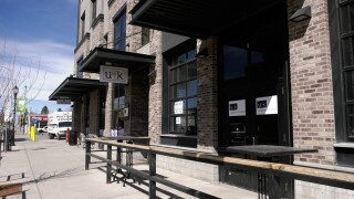 Bozeman restaurant teams up with local businesses to give free dinner to everyone