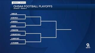 high school football playoffs 2021 week 1 d1r4