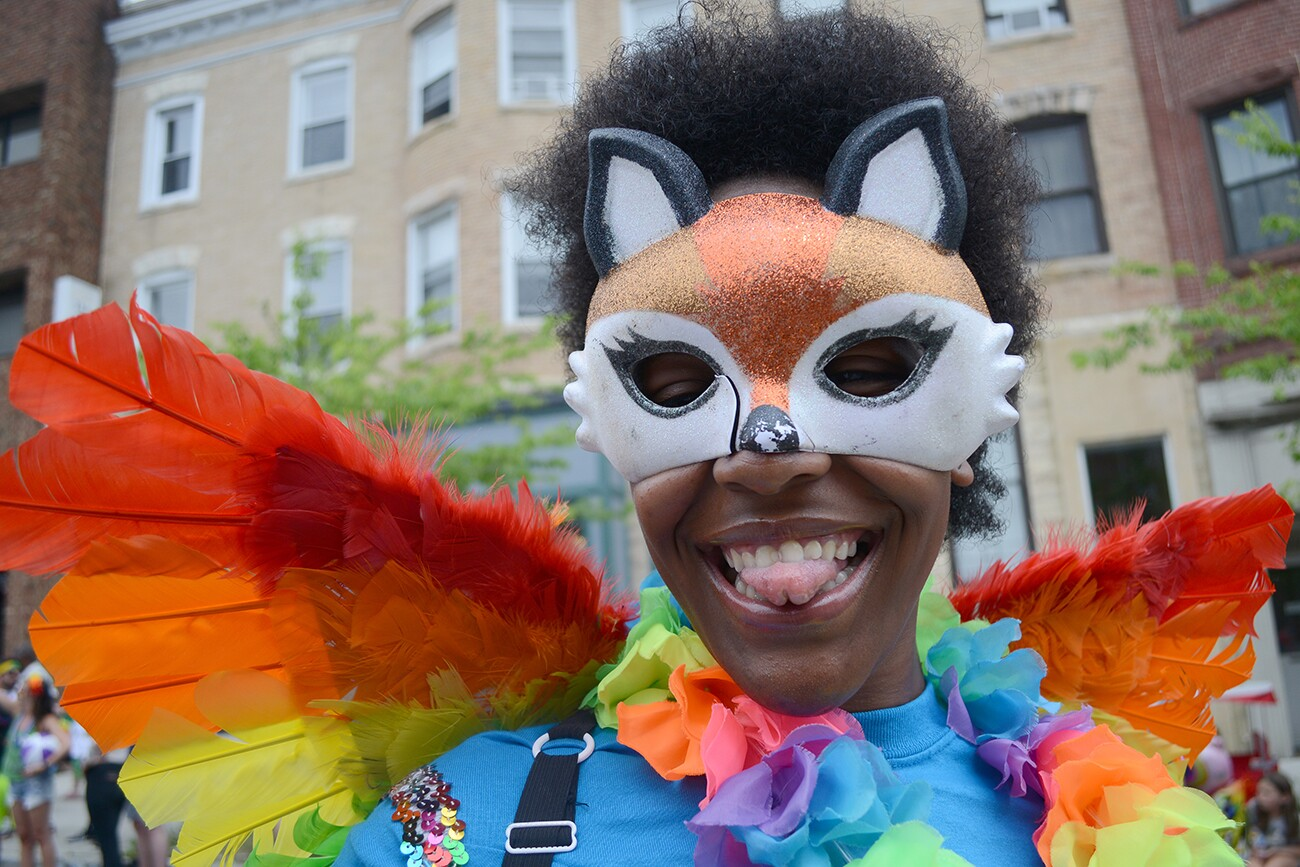 061519_BaltimorePride_38.jpg