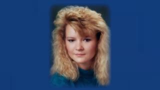 Melanie Beth Harrison 1971 ~ 2021 (age 49)