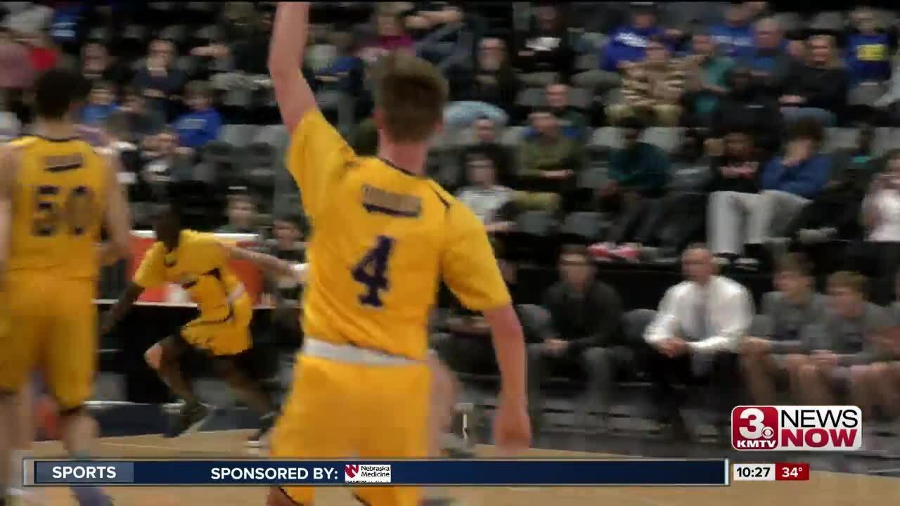 bellevue west boys basketball.jpg