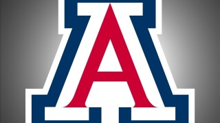 Arizona Football loses at UCLA, 45-24