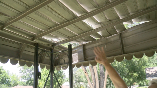 awning generic.png