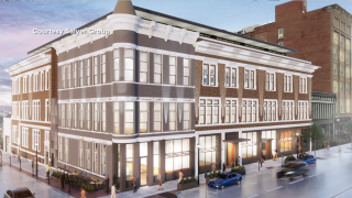 WCPO rendering of hotel covington expansion.png