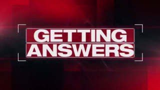 Getting Answers
