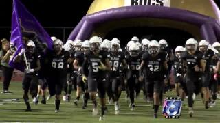 Miller's game against San Antonio Southwest set for KDF-TV on Thursday