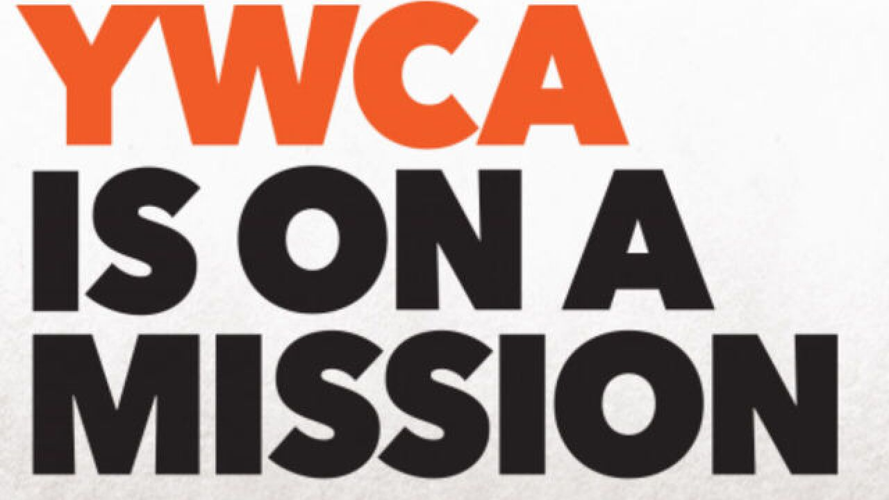 Most have heard of YWCA, many don't know mission