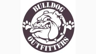 bulldog outfitters 16x9.jpg