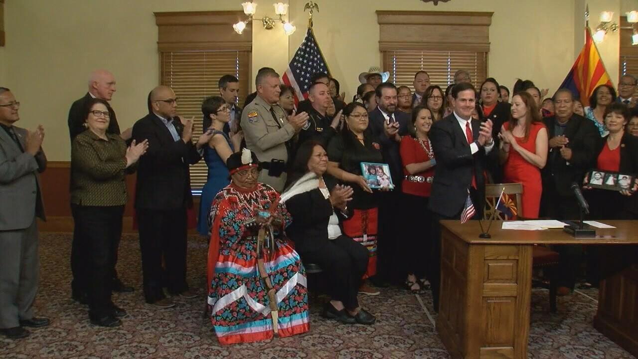 2019-08-15 Indigenous women-Bill2.jpg