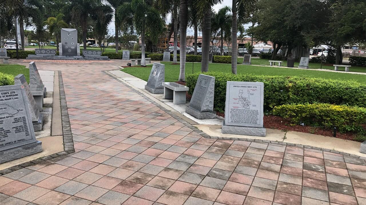 WPTV-BOYNTON-BEACH-VETERANS-MEMORIAL-PARK.jpg