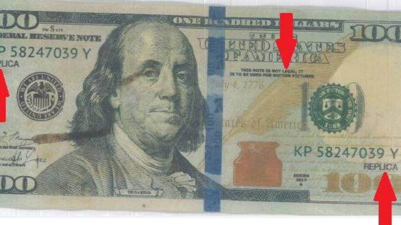 gb police counterfeit bills.jpg